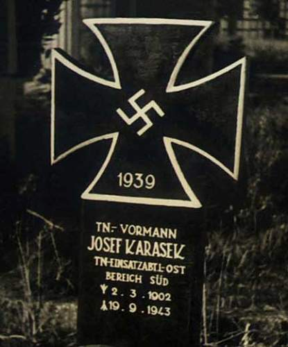 Click image for larger version.  Name:TN Grave-in-Luft-1943-Axis.jpg Views:250 Size:61.4 KB ID:57154