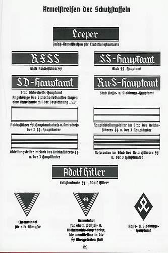 Click image for larger version.  Name:Ärmelstreifen_und_-abzeichen_der_SS.jpg Views:83 Size:151.8 KB ID:571602