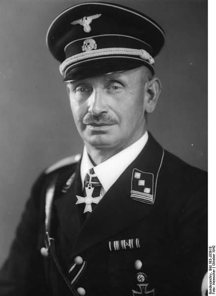 Click image for larger version.  Name:Bundesarchiv_Bild_183-J03918,_Ernst_Ritter.jpg Views:208 Size:33.0 KB ID:57358