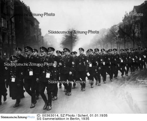 Name:  ss-sammelaktion-in-berlin-1935_363014_p1.jpg