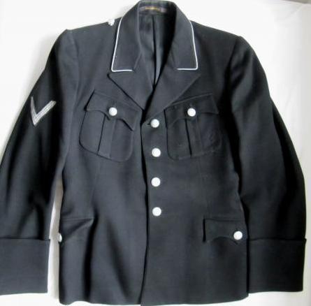 Name:  HANNAH strppied black tunic.JPG Views: 606 Size:  19.4 KB