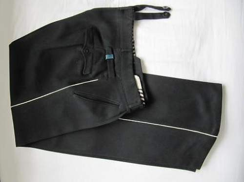 Click image for larger version.  Name:hannahs piped trousers.JPG Views:215 Size:16.3 KB ID:578228