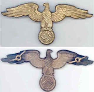 Name:  984549_100204160737_Reich_Dip_Corps.jpg Views: 636 Size:  10.2 KB