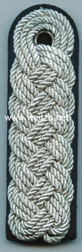 Name:  Pre-1938  SS Brigade-Oberstgruppenfuhrer.jpg Views: 563 Size:  70.1 KB