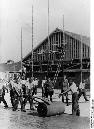 Click image for larger version.  Name:434px-Bundesarchiv_Bild_152-23-10A,_Dachau,_Konzentrationslager.jpg Views:189 Size:52.2 KB ID:59281