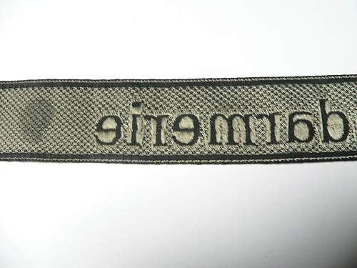 Click image for larger version.  Name:ARMBAND032 (9).jpg Views:68 Size:98.3 KB ID:592830