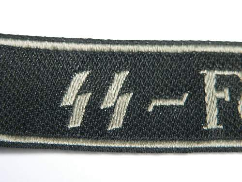 Click image for larger version.  Name:SS ARMBAND 001 (10).jpg Views:39 Size:119.8 KB ID:592833