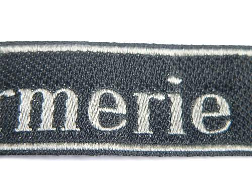 Click image for larger version.  Name:SS ARMBAND 001 (13).jpg Views:104 Size:127.2 KB ID:592836