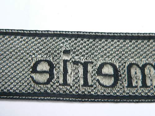 Click image for larger version.  Name:SS ARMBAND 001 (14).jpg Views:121 Size:152.4 KB ID:592837