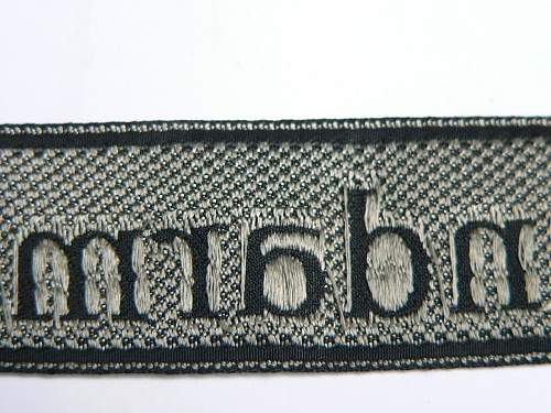 Click image for larger version.  Name:SS ARMBAND 001 (15).jpg Views:84 Size:150.7 KB ID:592838