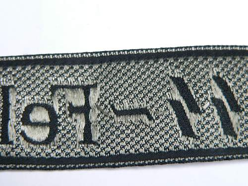 Click image for larger version.  Name:SS ARMBAND 001 (17).jpg Views:71 Size:159.5 KB ID:592840