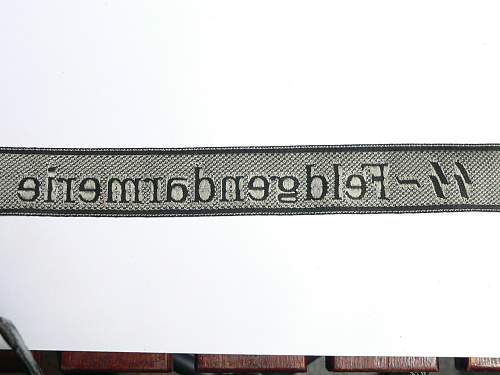 Click image for larger version.  Name:SS ARMBAND 001 (26).jpg Views:32 Size:91.9 KB ID:592843