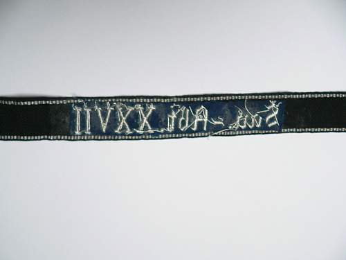 Click image for larger version.  Name:ARMBAND032 (17).JPG Views:52 Size:193.8 KB ID:592847