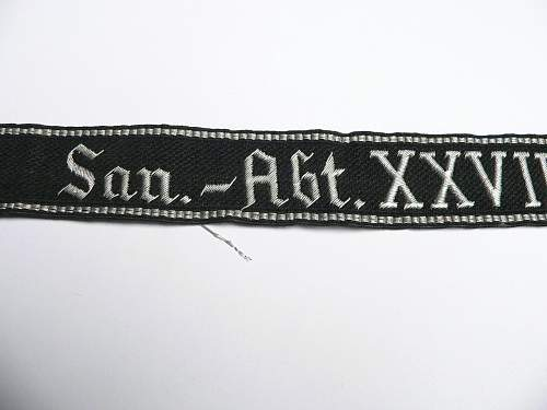 Click image for larger version.  Name:SS ARMBAND 001 (2).jpg Views:52 Size:78.3 KB ID:592851