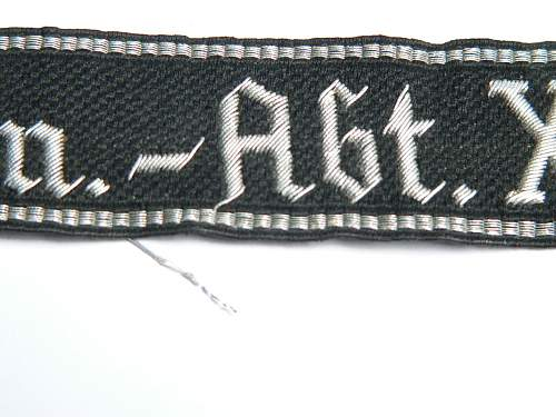 Click image for larger version.  Name:SS ARMBAND 001 (3).jpg Views:62 Size:112.9 KB ID:592852