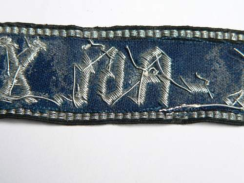 Click image for larger version.  Name:SS ARMBAND 001 (6).jpg Views:35 Size:140.4 KB ID:592855