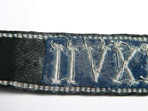 Click image for larger version.  Name:SS ARMBAND 001 (9).jpg Views:56 Size:141.5 KB ID:592858