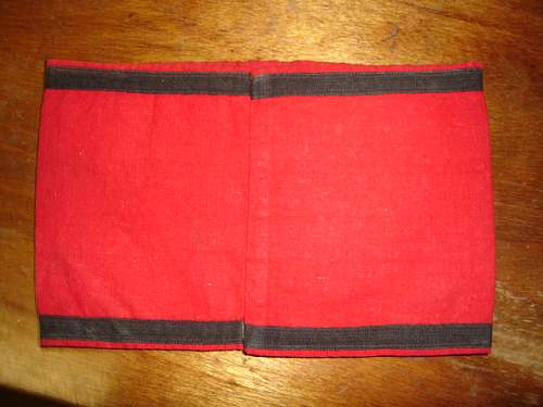 Click image for larger version.  Name:SS armband3 011.jpg Views:45 Size:140.8 KB ID:594818