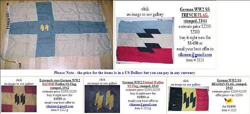 Click image for larger version.  Name:Fantasy Flag 3.jpg Views:31 Size:112.1 KB ID:597284