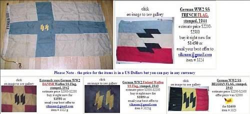Click image for larger version.  Name:Fantasy Flag 3.jpg Views:34 Size:112.1 KB ID:597284