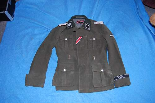 Click image for larger version.  Name:ss uniform 001.jpg Views:650 Size:245.0 KB ID:59851