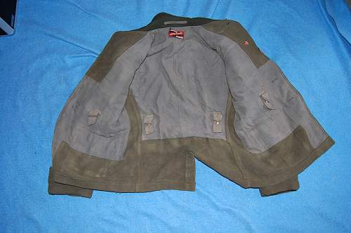 Click image for larger version.  Name:ss uniform 002.jpg Views:160 Size:244.0 KB ID:59852
