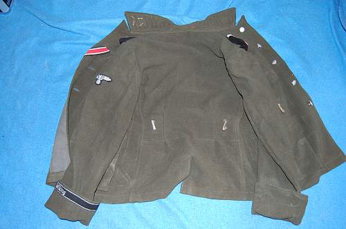 Click image for larger version.  Name:ss uniform 003.jpg Views:179 Size:242.4 KB ID:59853
