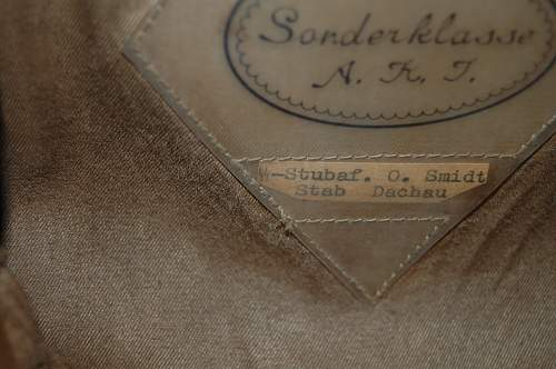 Click image for larger version.  Name:ss uniform 009.jpg Views:160 Size:238.7 KB ID:59859