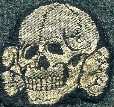 Name:  1-VARIOUS SKULLS (4).jpg