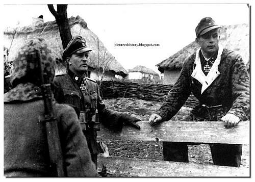 Click image for larger version.  Name:WAFFEN-SS-kurt-eicke-karl-ulrich1944_e.jpg Views:1326 Size:91.4 KB ID:598921