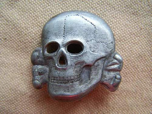 Click image for larger version.  Name:scull badge (6).jpg Views:678 Size:64.8 KB ID:6055