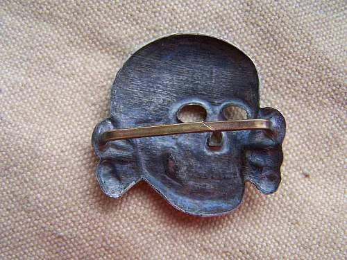Click image for larger version.  Name:scull badge (7).jpg Views:180 Size:66.6 KB ID:6056