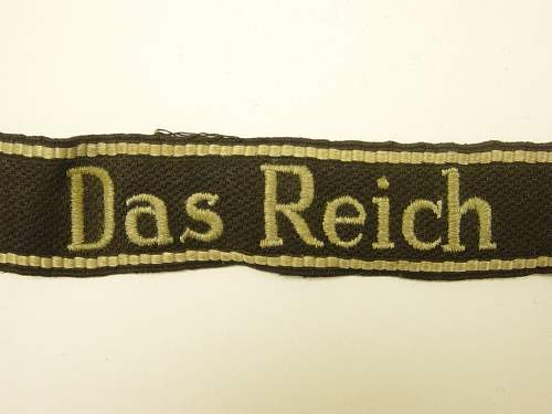 Click image for larger version.  Name:Das Reich cuff title.jpg Views:102 Size:217.8 KB ID:60686