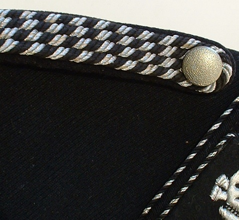 Name:  NaziTunic Shoulder Board 008.jpg
