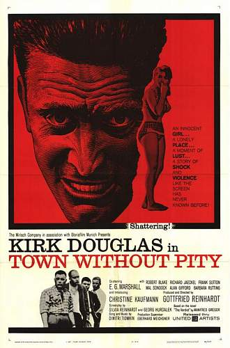 Click image for larger version.  Name:town_without_pity.jpg Views:43 Size:75.8 KB ID:607658