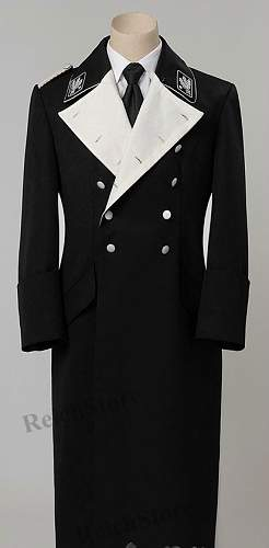 Click image for larger version.  Name:M32 General Overcoat.jpg Views:900 Size:52.6 KB ID:610486
