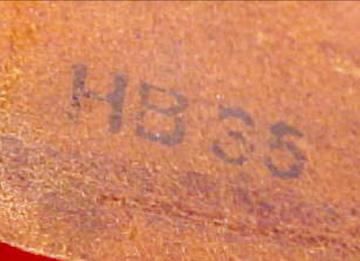 Name:  HG-49a[1].jpg Views: 146 Size:  43.8 KB