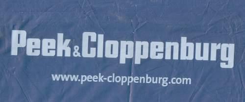 Click image for larger version.  Name:Peek & Cloppenburg.jpg Views:16 Size:220.8 KB ID:615173