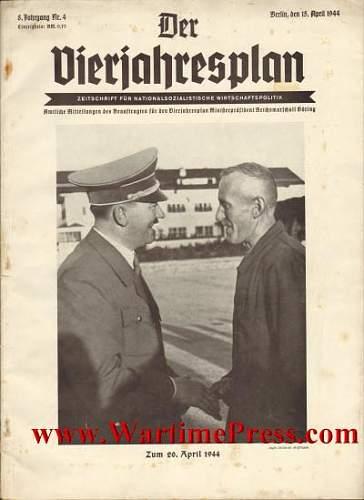 Click image for larger version.  Name:Der Vierjahresplan 1944 04 15 nr 04.jpg Views:153 Size:29.3 KB ID:618820