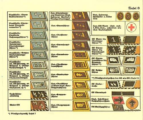 Click image for larger version.  Name:Plate 008.jpg Views:340 Size:113.1 KB ID:619923