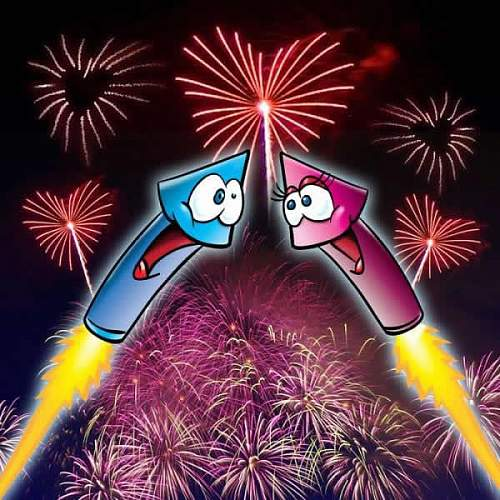 Click image for larger version.  Name:vuurwerk.jpg Views:66 Size:56.7 KB ID:620705