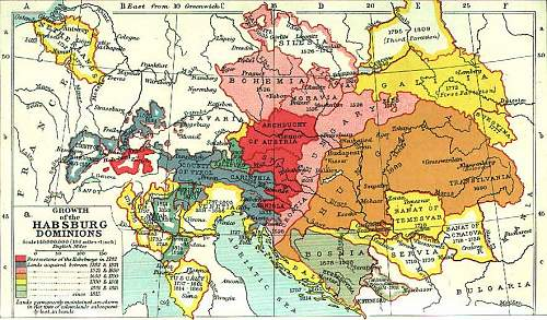 Click image for larger version.  Name:Habsburg domions Big.jpg Views:168 Size:158.4 KB ID:62649