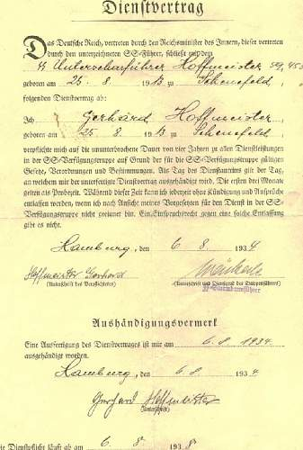 Click image for larger version.  Name:Hoffmeister SSVT contract.jpg Views:53 Size:82.4 KB ID:62699