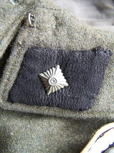 Click image for larger version.  Name:ss_tunic (2).jpg Views:253 Size:101.8 KB ID:6271