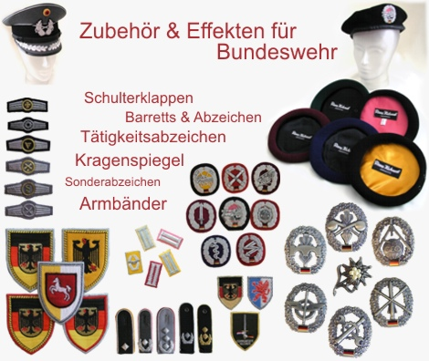 Click image for larger version.  Name:bundeswehr_zubehoer.jpg Views:43 Size:30.6 KB ID:627346