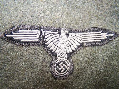Click image for larger version.  Name:ss_tunic (18).jpg Views:115 Size:122.1 KB ID:6283