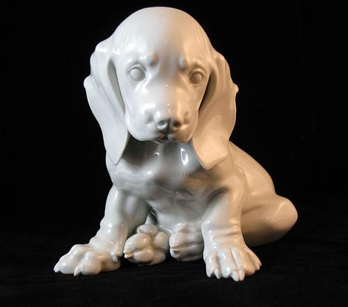 Click image for larger version.  Name:ALLACH-dog-front.jpg Views:321 Size:63.7 KB ID:6329
