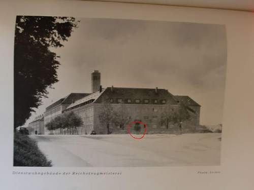 Click image for larger version.  Name:Wohngebäude RZM.JPG Views:23 Size:22.6 KB ID:637238