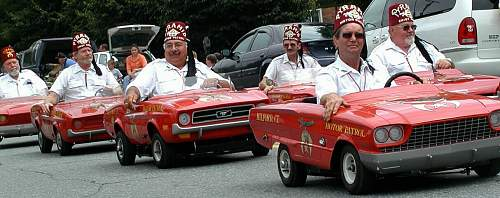 Click image for larger version.  Name:0503270928581shriners_09.jpg Views:38 Size:91.0 KB ID:638876