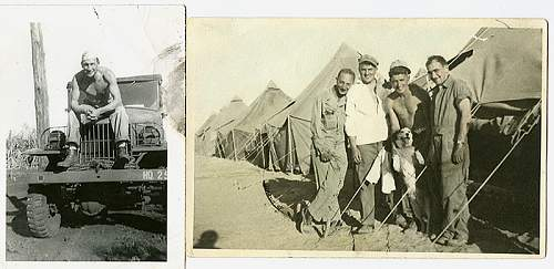 Click image for larger version.  Name:CorneliusHO'Keefe&Buddies.jpg Views:108 Size:150.0 KB ID:640326